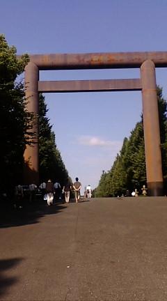 敗戦記念日 007.JPG