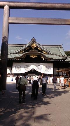 敗戦記念日 009.JPG