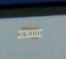 F1009612.JPG