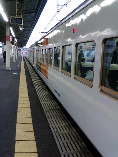 F1009768.JPG
