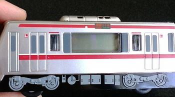 F1003219.JPG