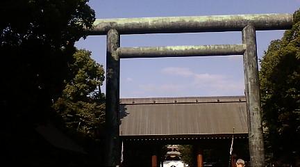 敗戦記念日 008.JPG